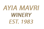 Agia Mavri Winery
